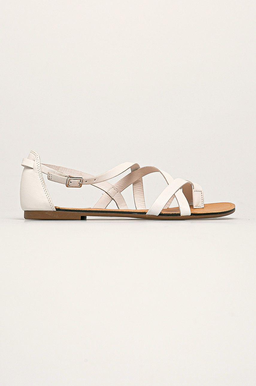 Vagabond - Sandale de piele Tia poza