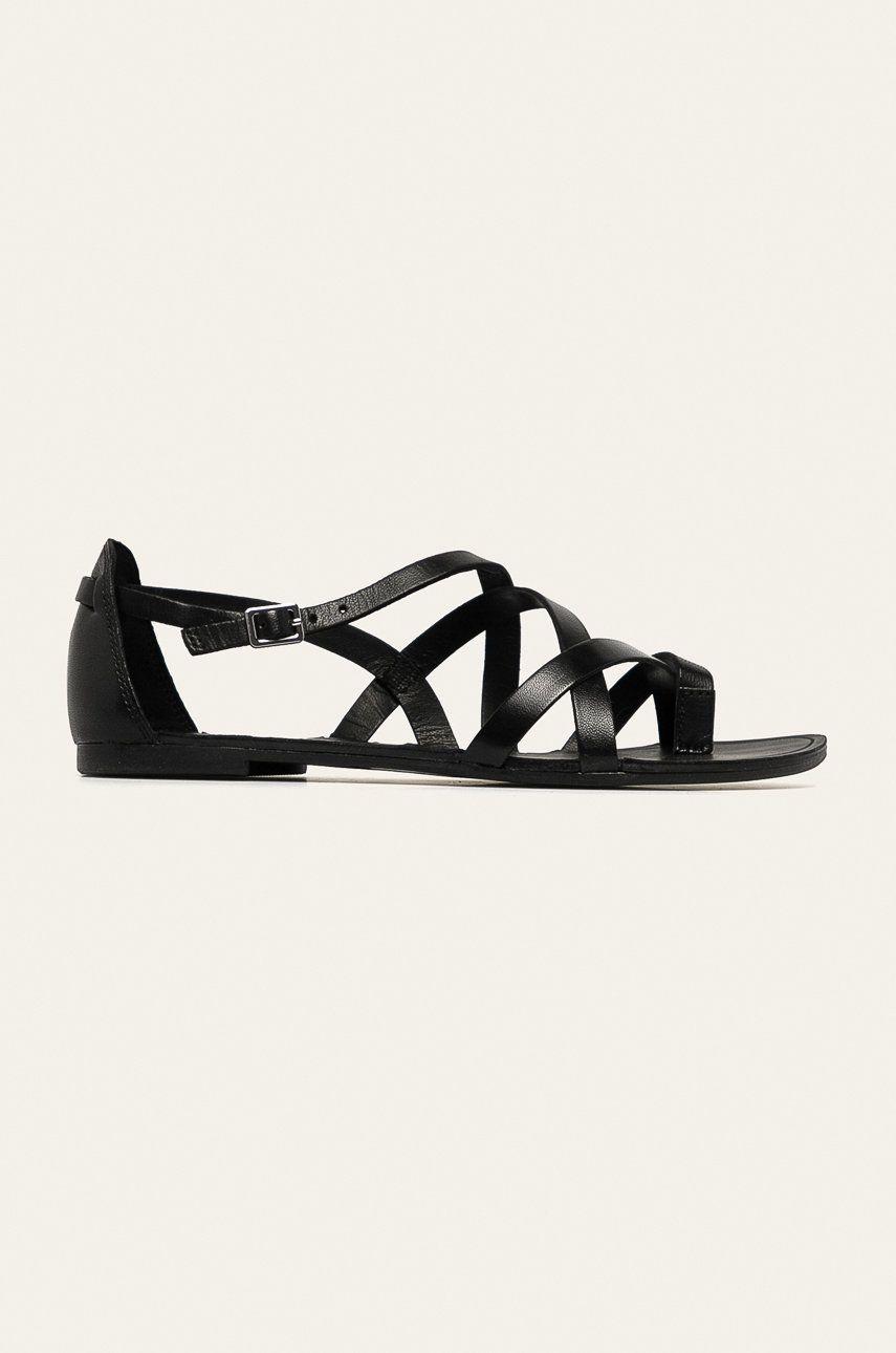 Vagabond - Sandale de piele Tia imagine