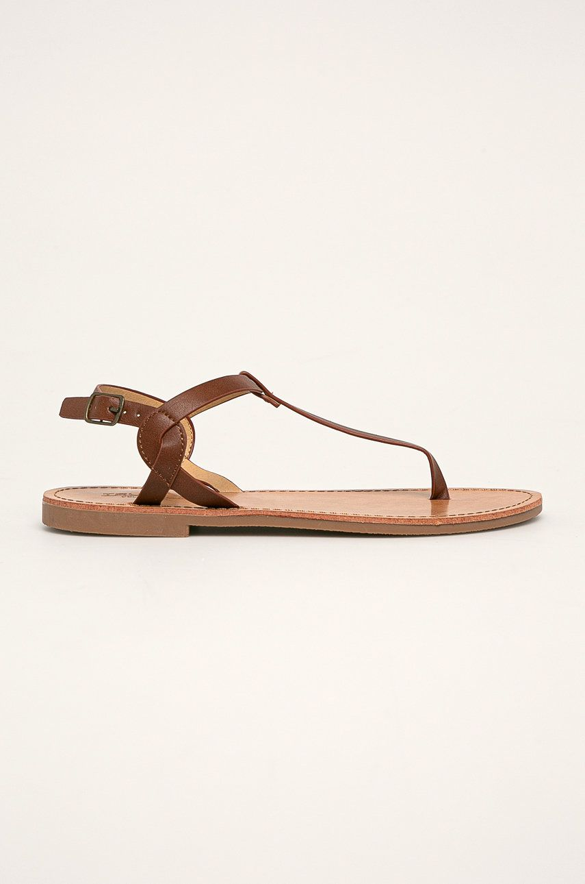 Truffle Collection - Sandale imagine