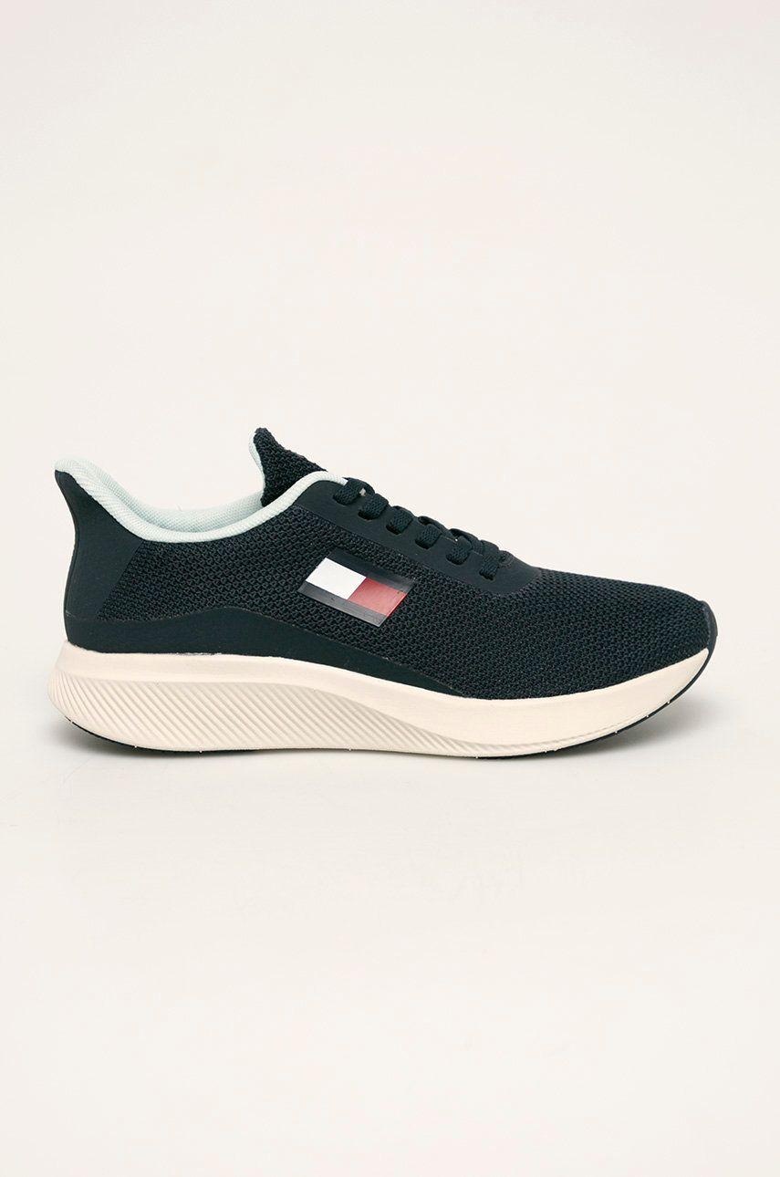 Tommy Sport - Pantofi