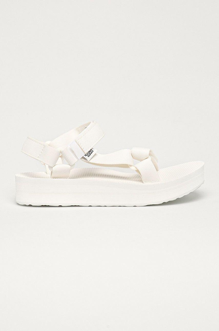 Teva - Sandale answear.ro