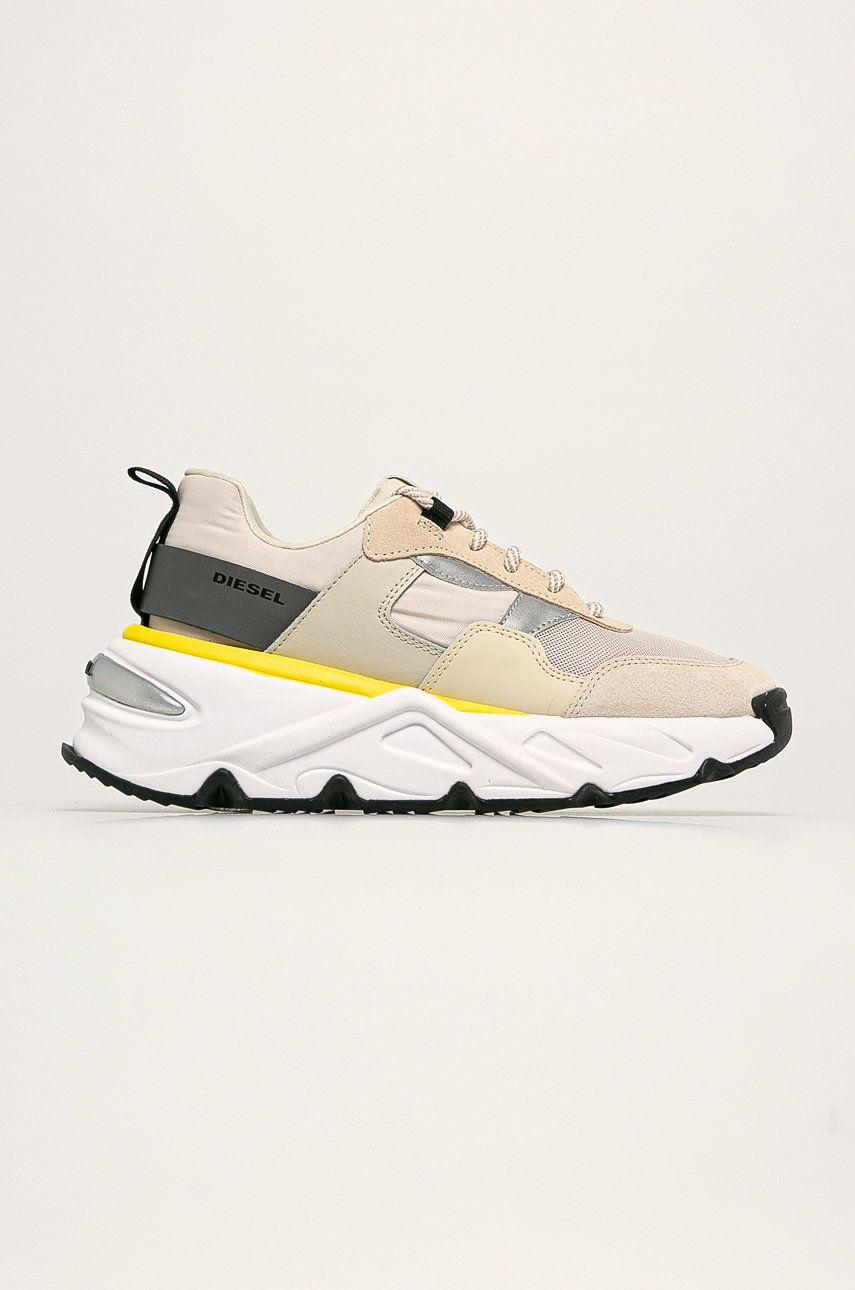 Imagine Diesel  - Pantofi