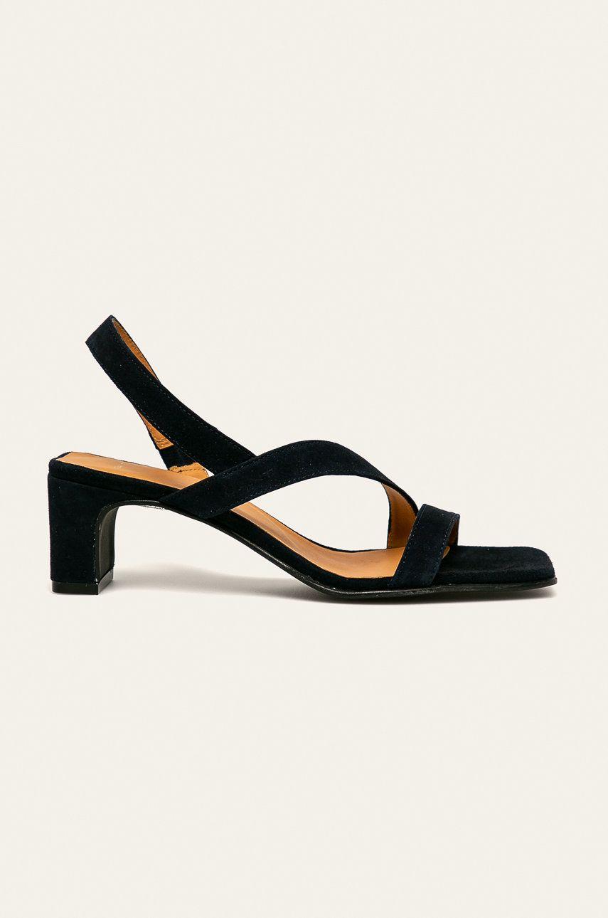 Gant - Sandale de piele Alabasta