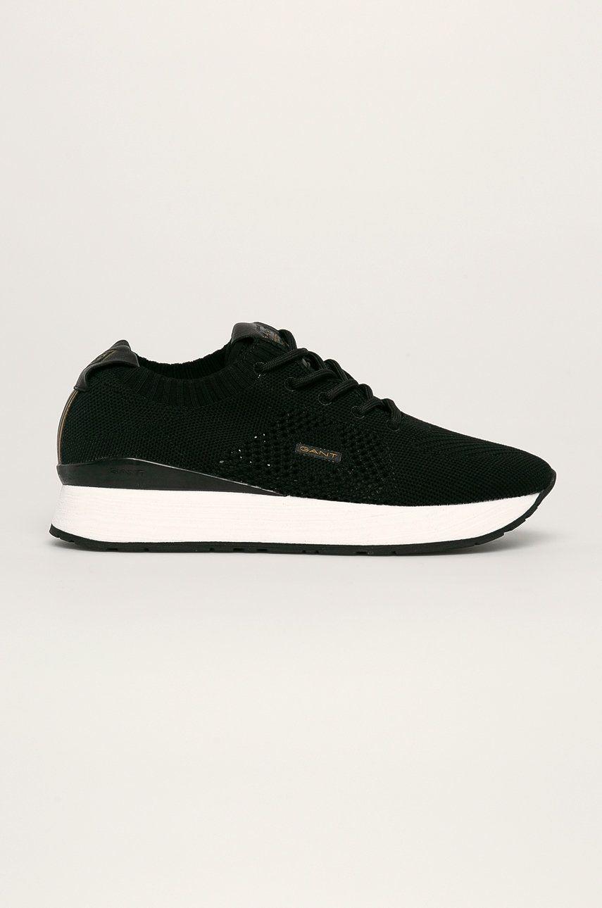Gant - Pantofi