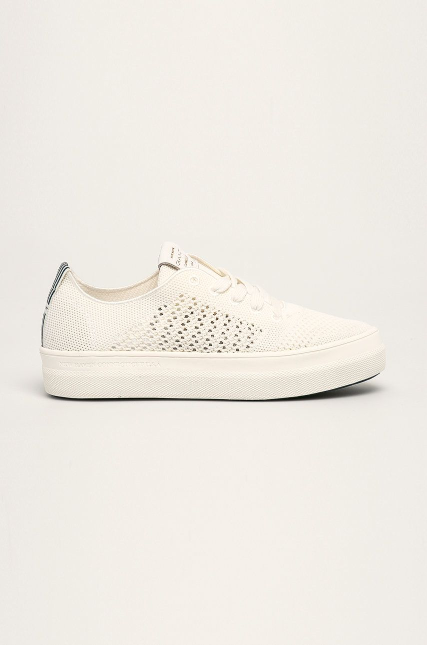 Gant - Pantofi Leisha