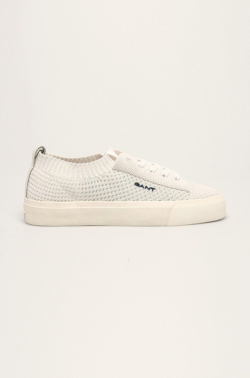Gant - Pantofi Zanara