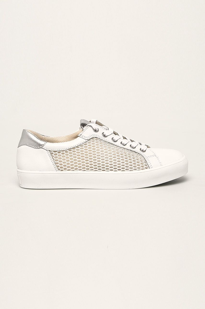 Caprice - Pantofi imagine