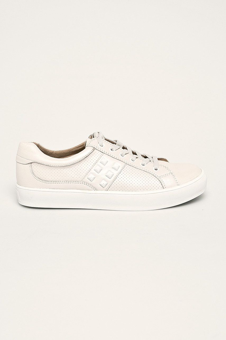 Caprice - Кожаные кроссовки от Caprice