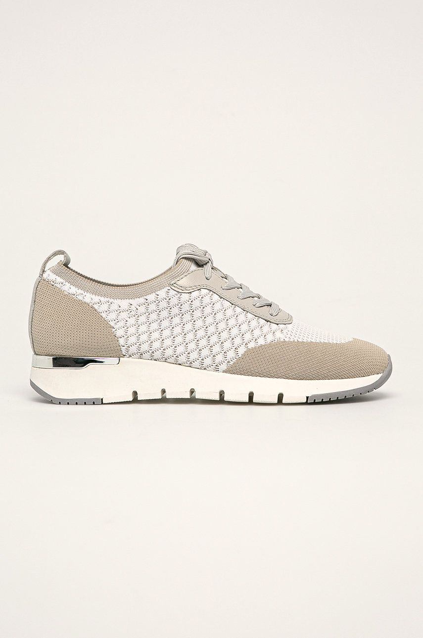 Imagine  Caprice  - Pantofi