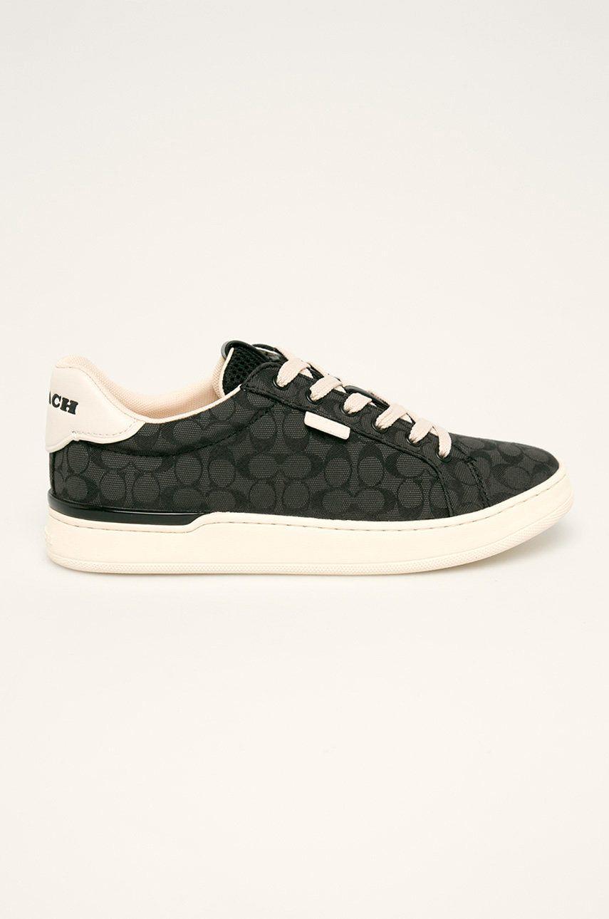 Coach - Pantofi