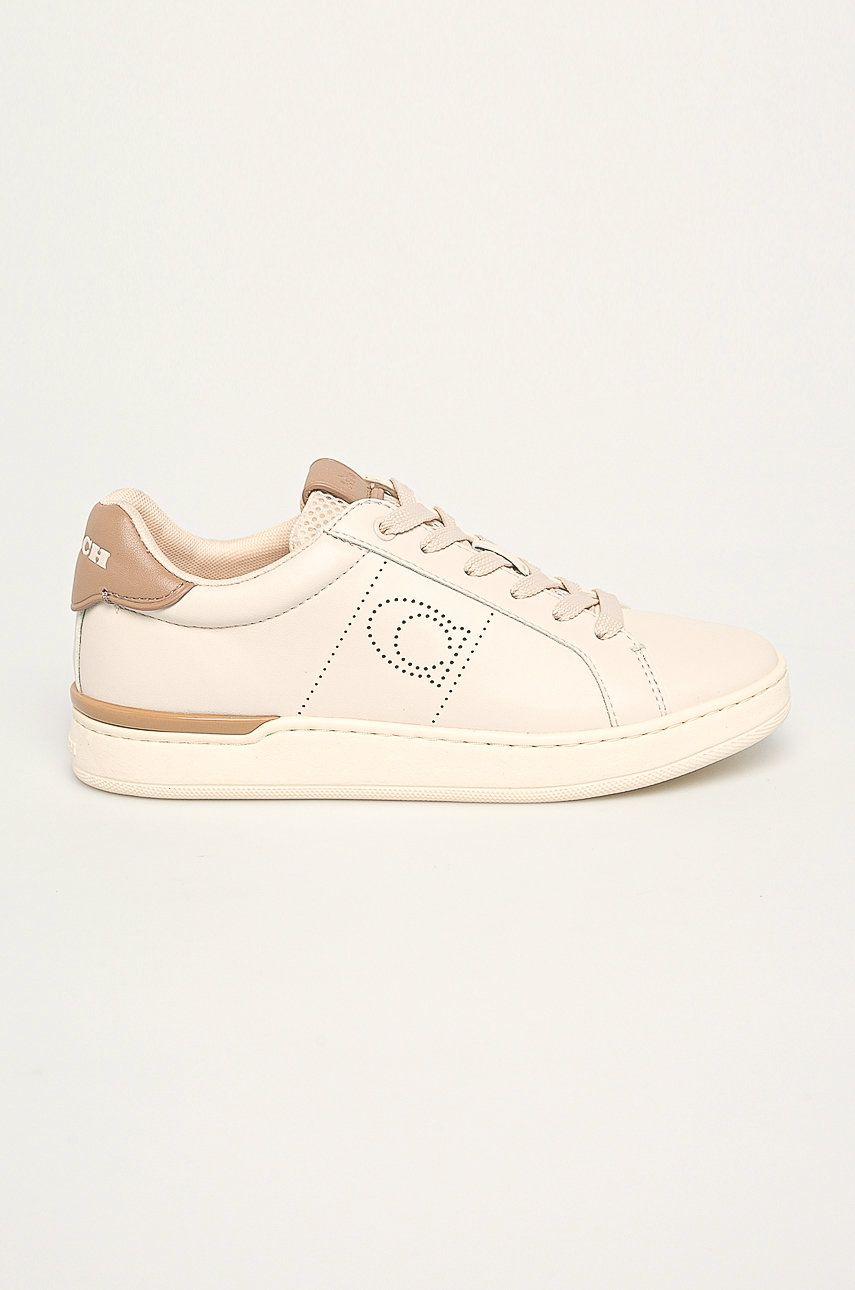 Coach - Pantofi imagine