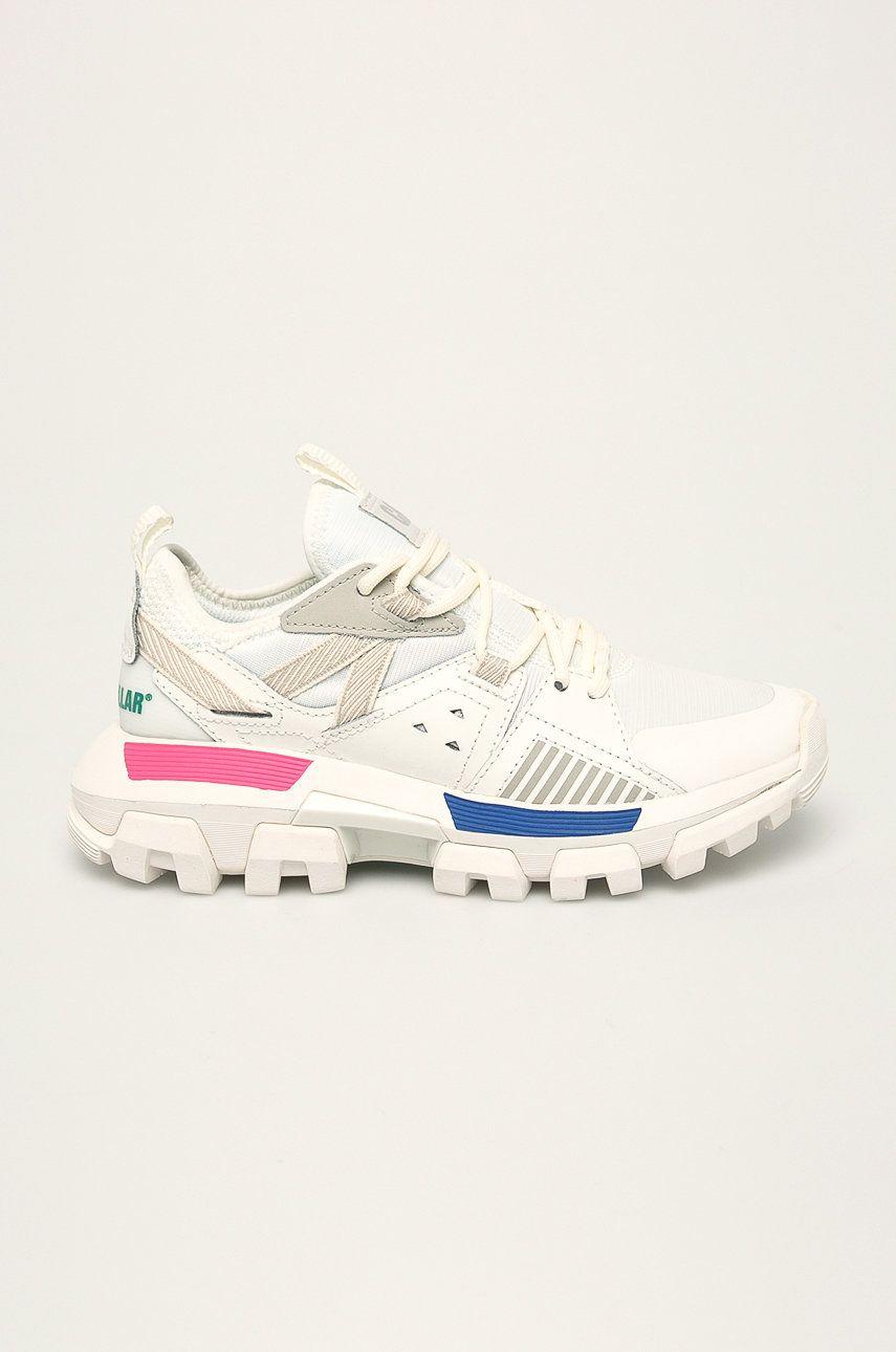 Caterpillar - Pantofi Raider Sport