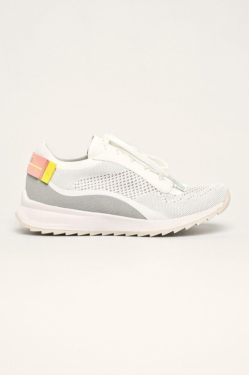 Tamaris - Pantofi imagine