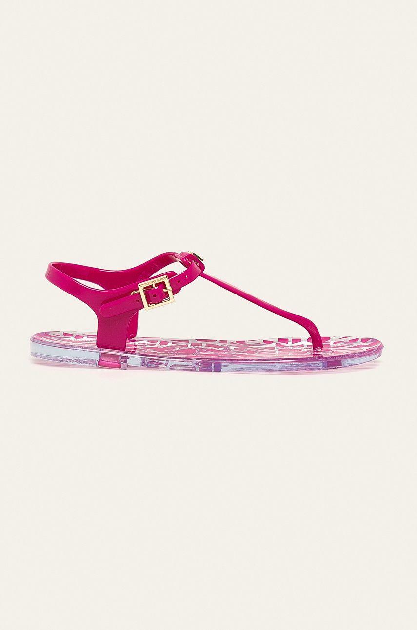 Armani Exchange - Sandale