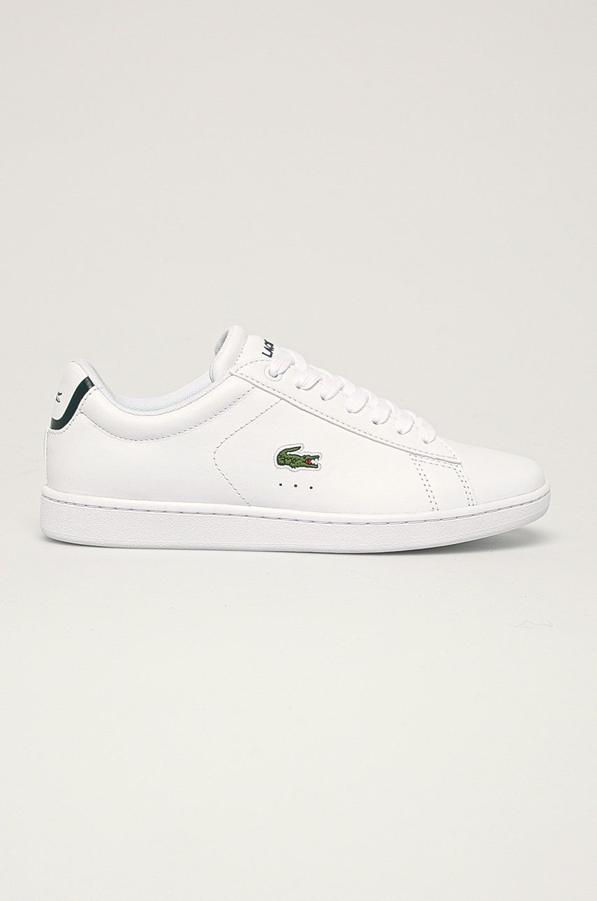 Lacoste - Pantofi Carnaby Evo Bl 1