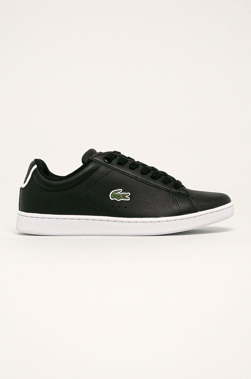 Lacoste - Pantofi Carnaby Evo