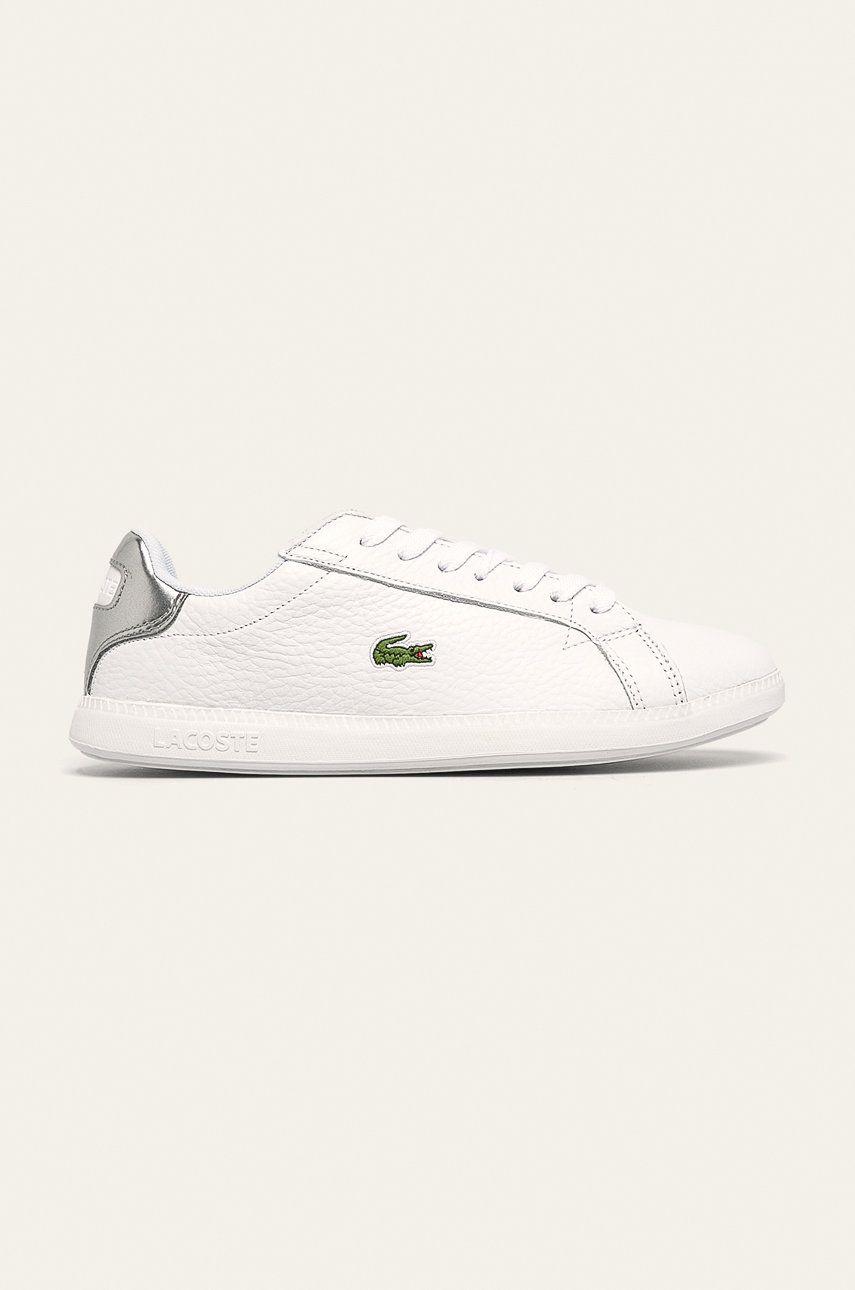 Lacoste - Pantofi Graduate