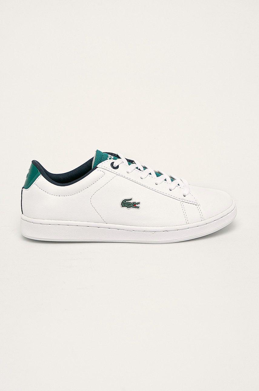 Lacoste - Pantofi Carnaby Evo 120