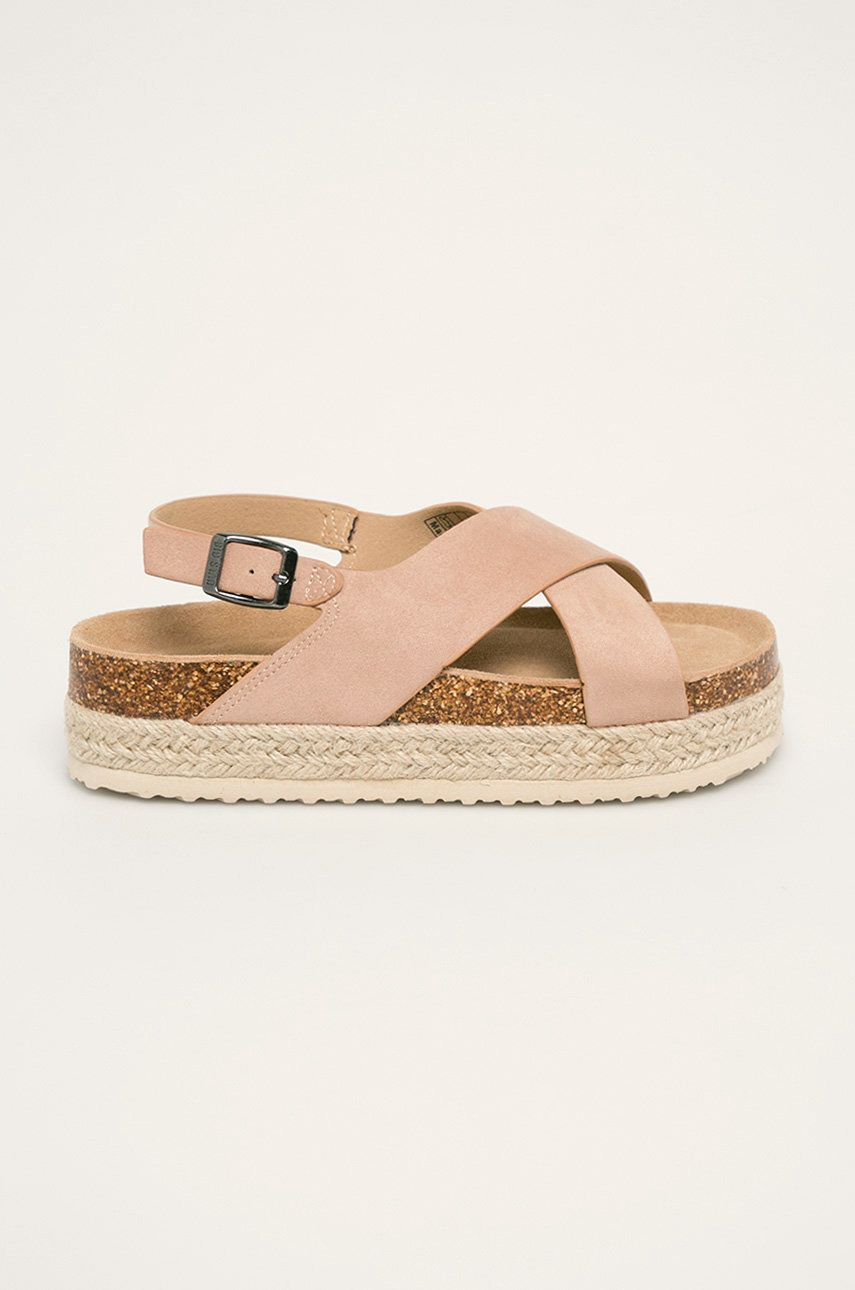 Big Star - Sandale