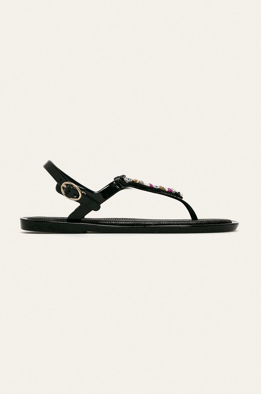 Gioseppo - Sandale poza answear