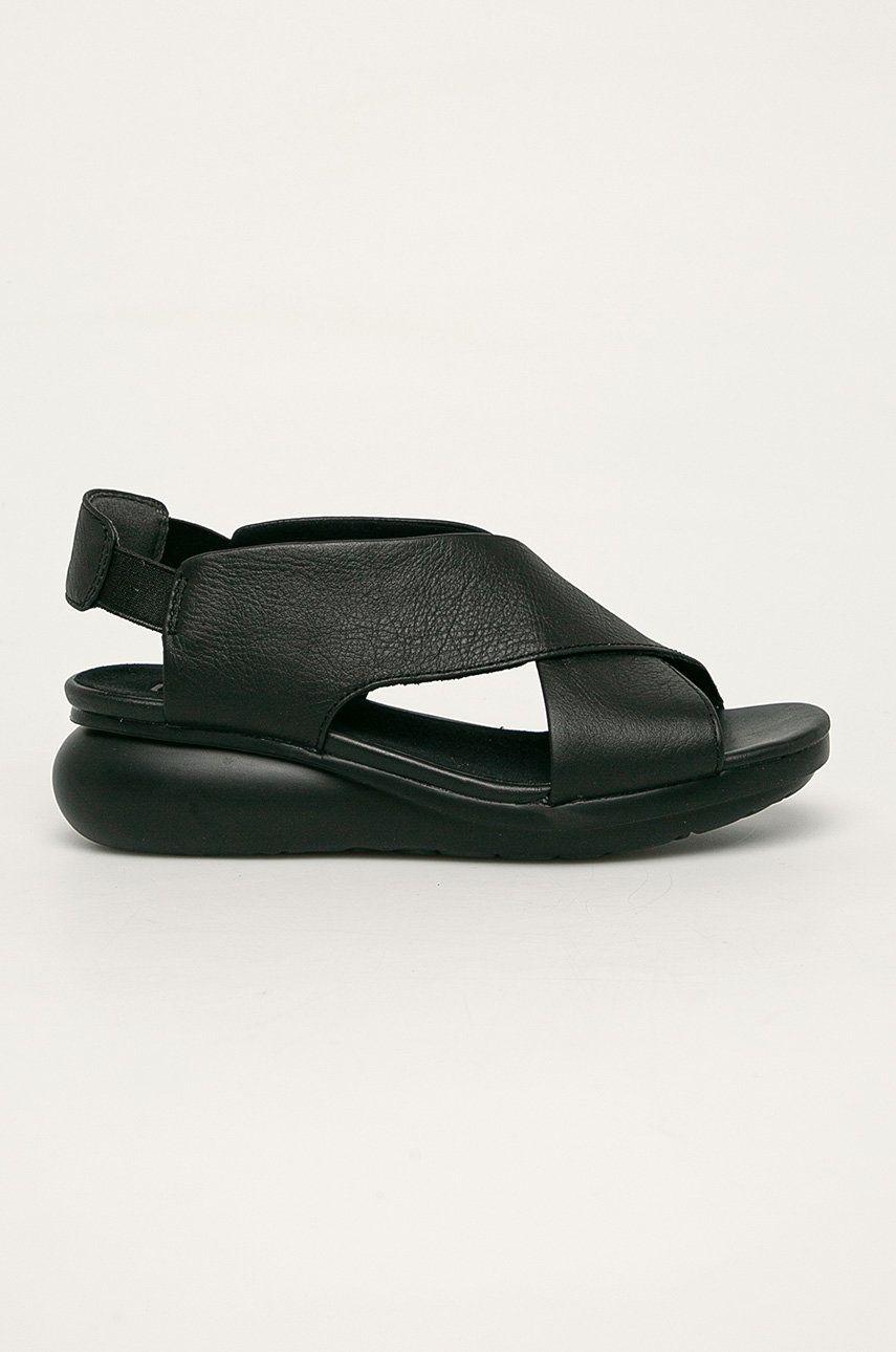 Camper - Sandale de piele imagine