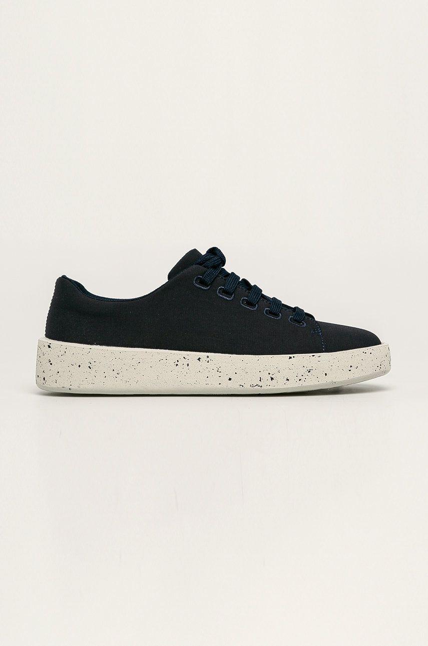 Camper - Pantofi Together Ecoalf