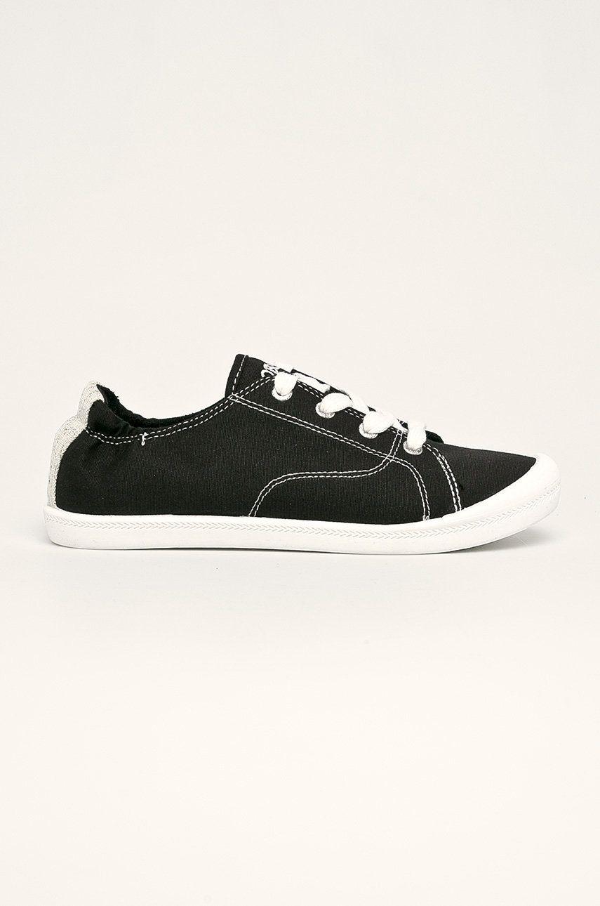 Skechers - Tenisi