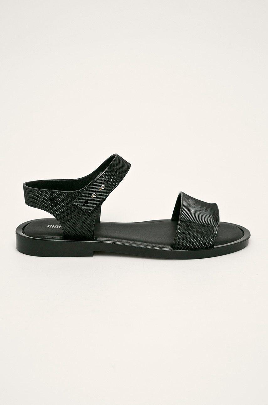 Melissa - Sandale Mar Sandal Chrome imagine