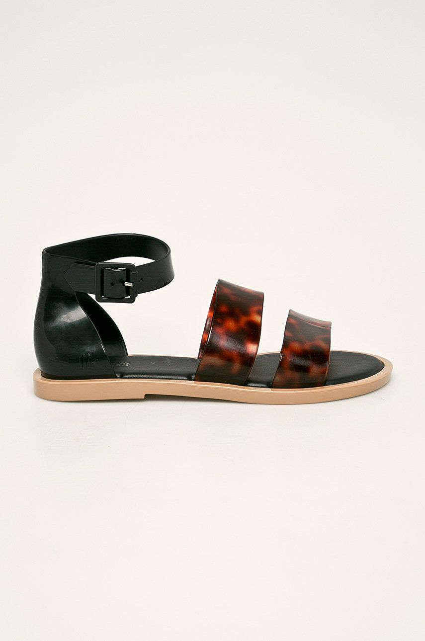 Melissa - Sandale Sandal imagine