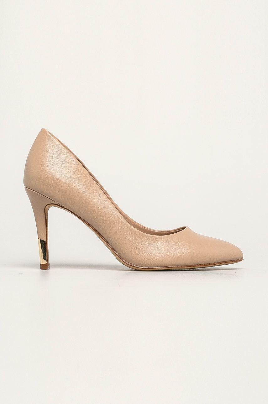 Aldo - Pantofi cu toc Emeringen