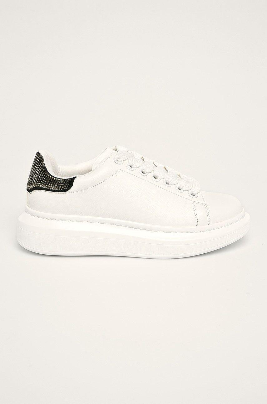 Aldo - Pantofi Dazzle