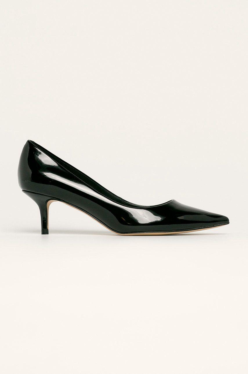 Aldo - Pantofi cu toc Serra