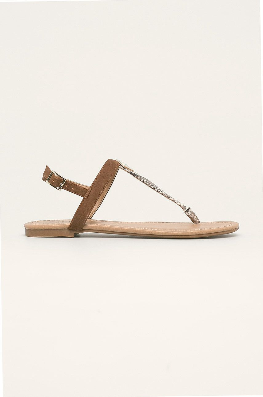 Call It Spring - Sandale Danina