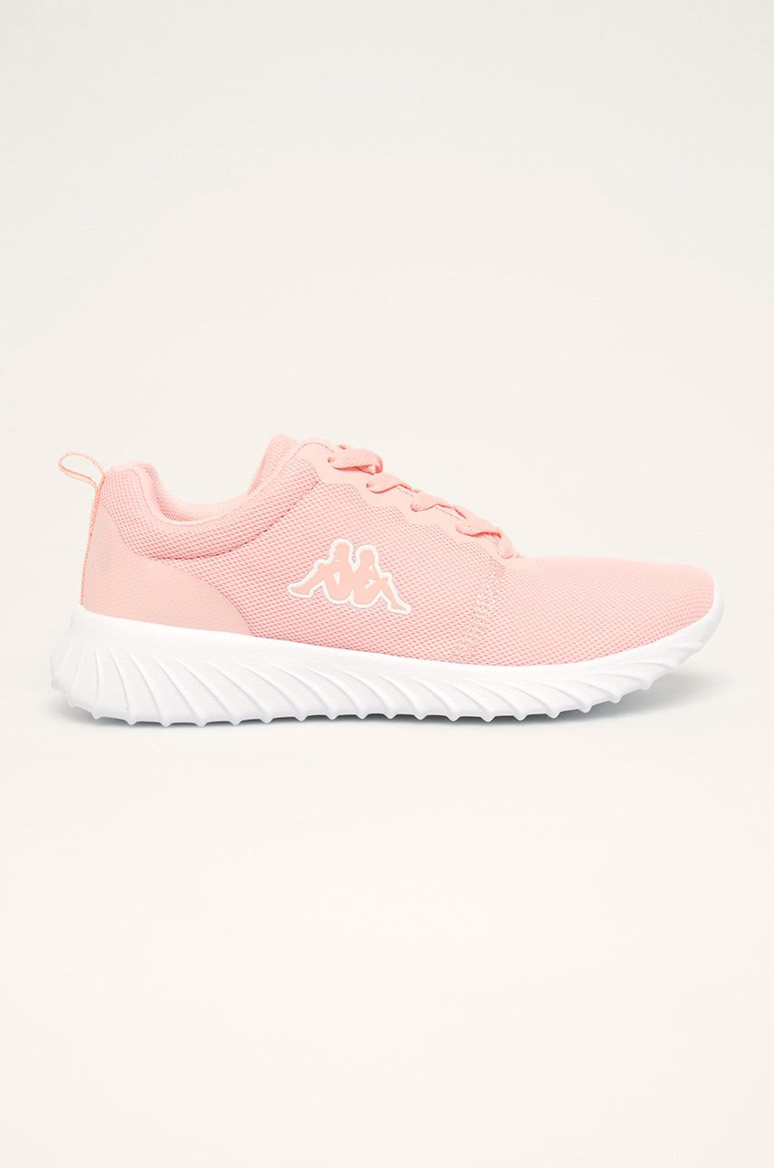 Kappa - Pantofi Ces Nc