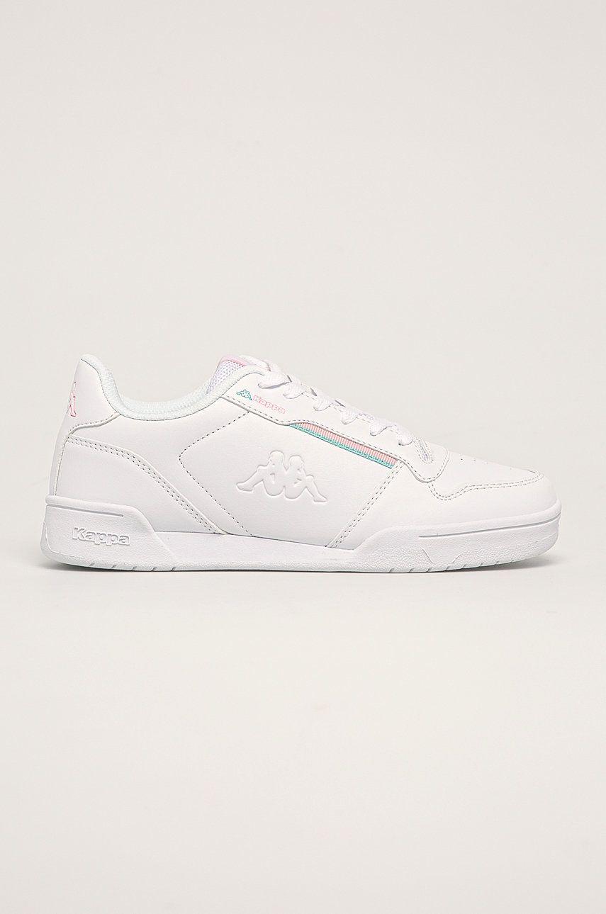 Kappa - Pantofi Marabu