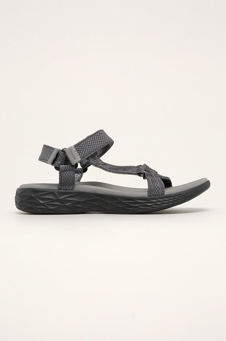 Kappa - Sandale