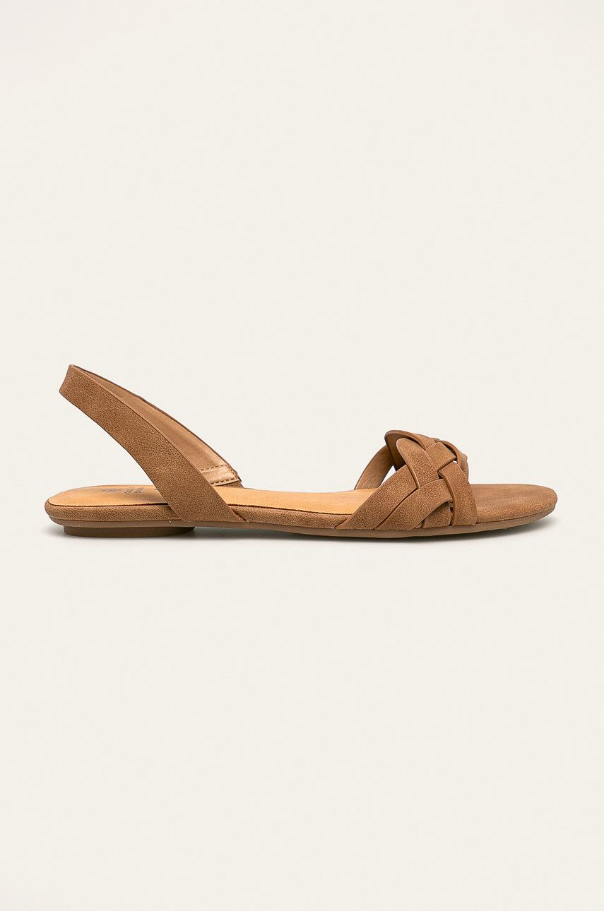 Call It Spring - Sandale Firella