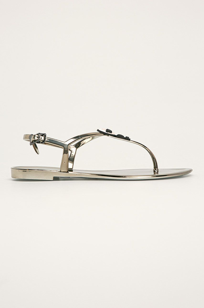 Karl Lagerfeld - Sandale imagine