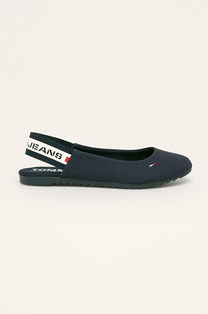 Tommy Jeans - Balerini