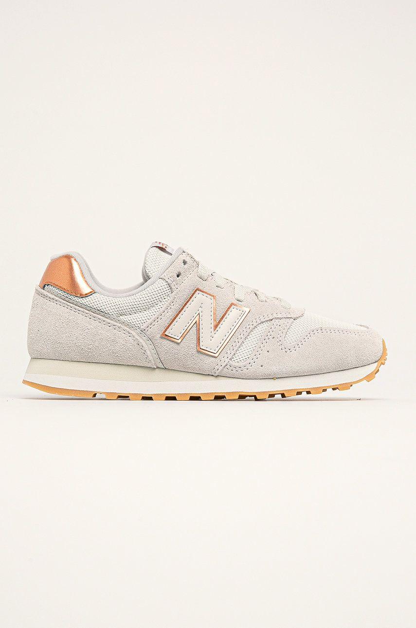 New Balance - Pantofi WL373CD2