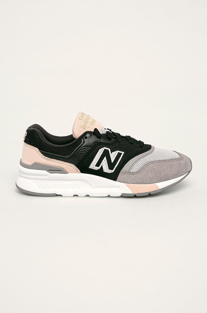 New Balance - Pantofi CW997HAL