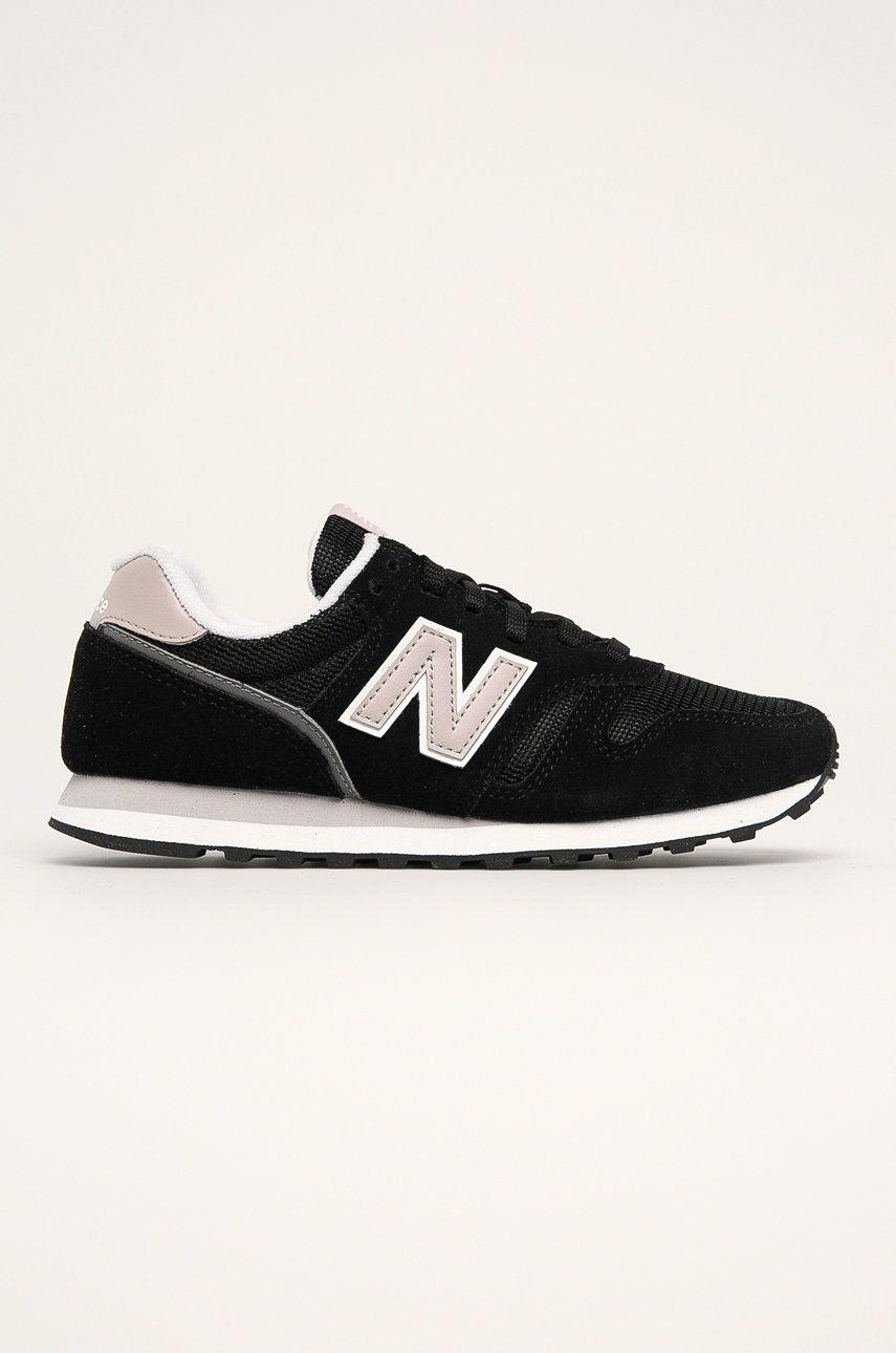 New Balance - Pantofi WL373BD2