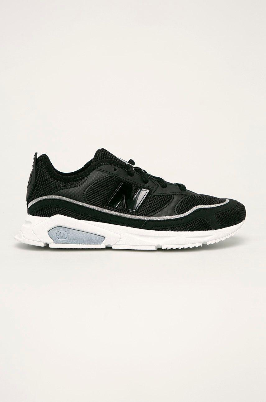 New Balance - Pantofi WSXRCHET