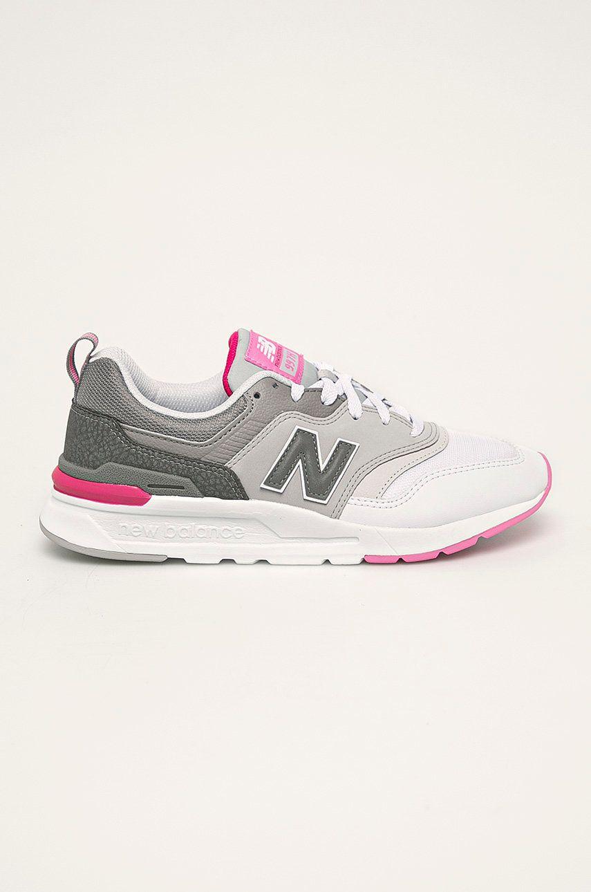 New Balance - Pantofi CW997HAX