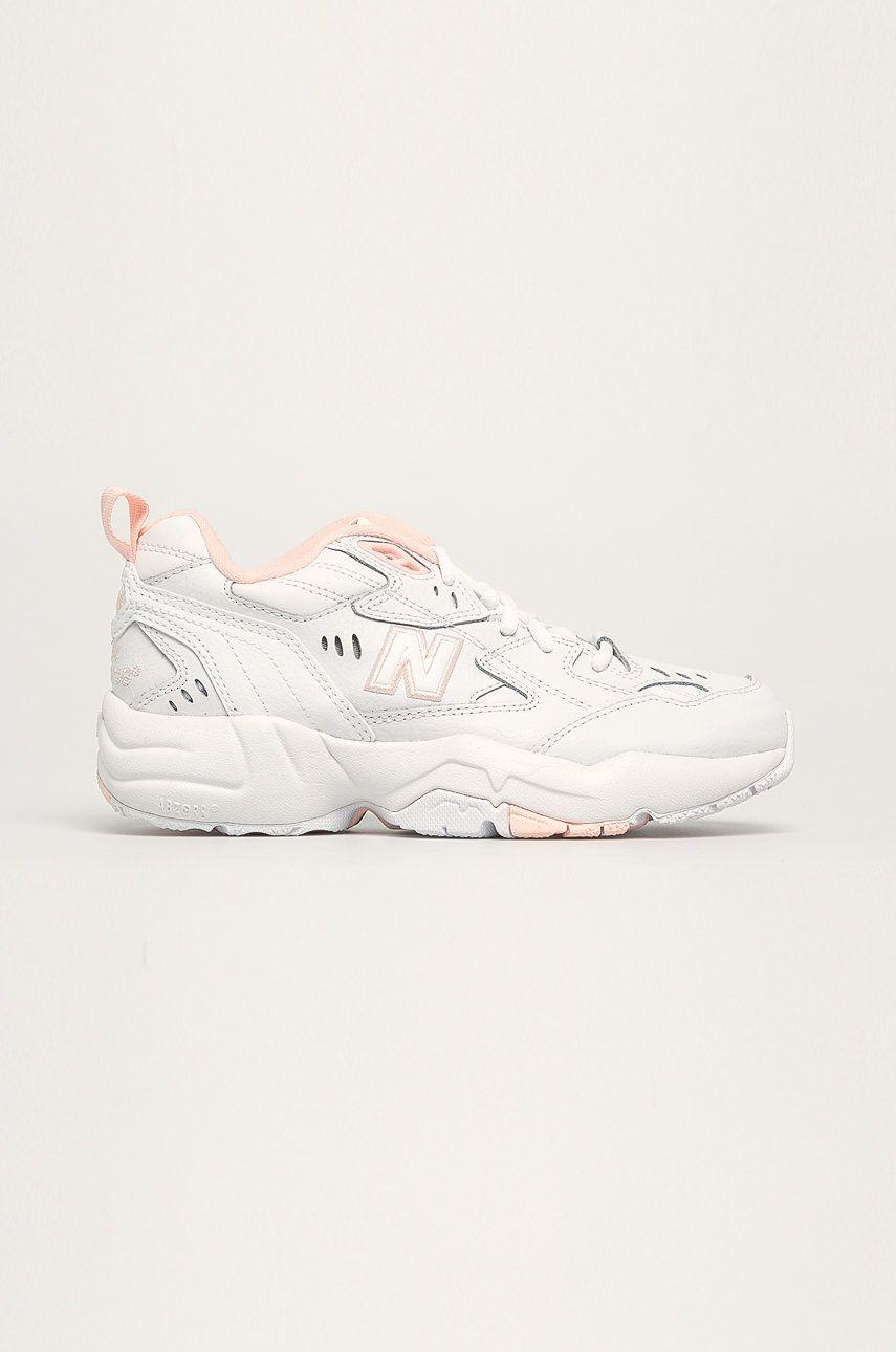 New Balance - Pantofi WX608WI1