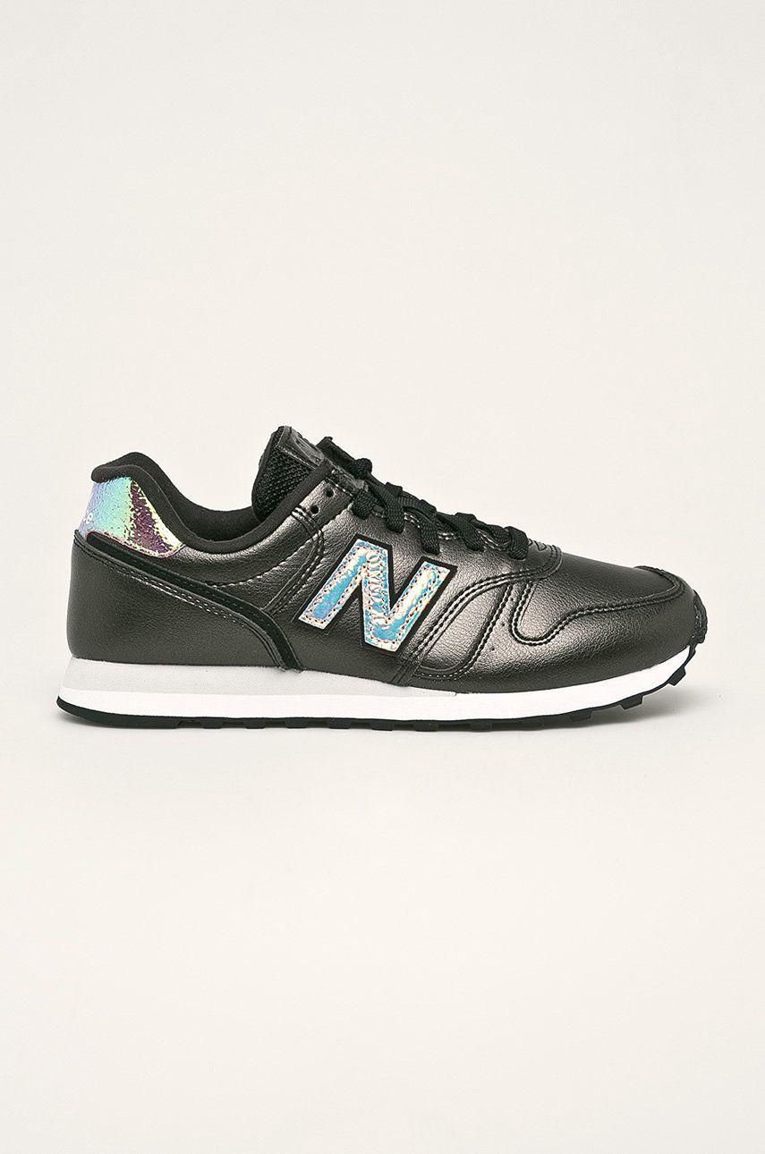 New Balance - Pantofi WL373GB2