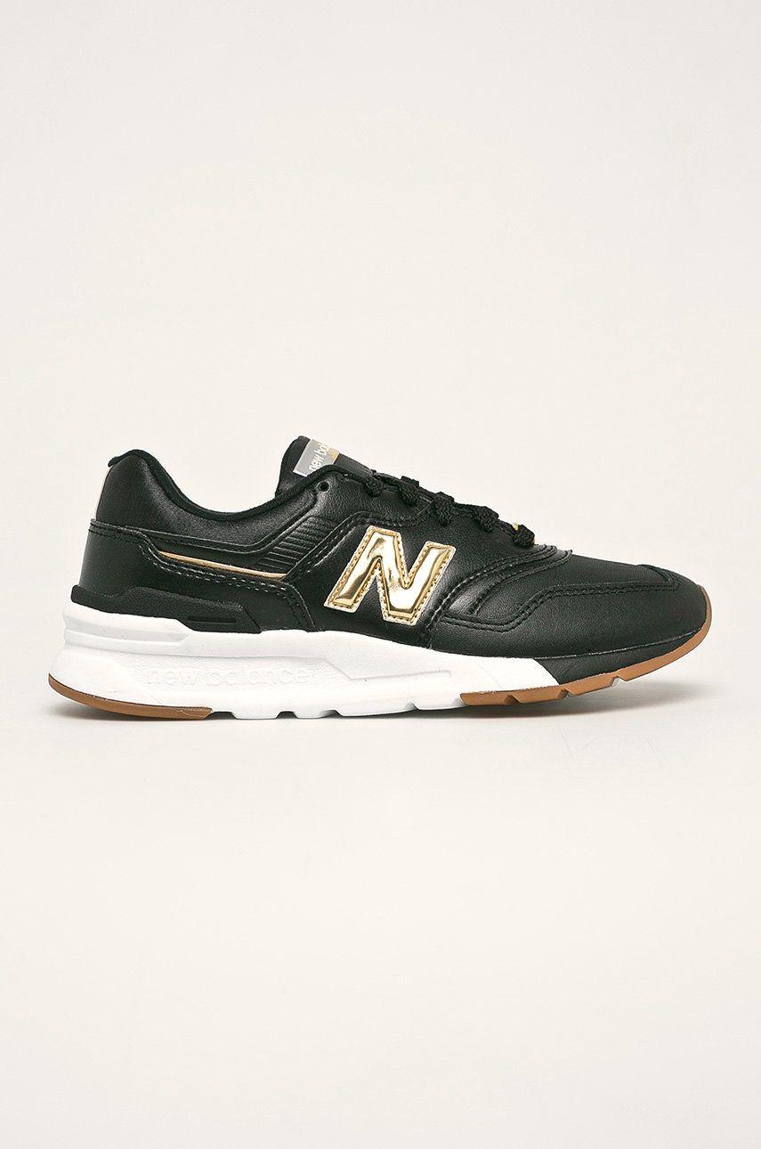 New Balance - Pantofi CW997HAI