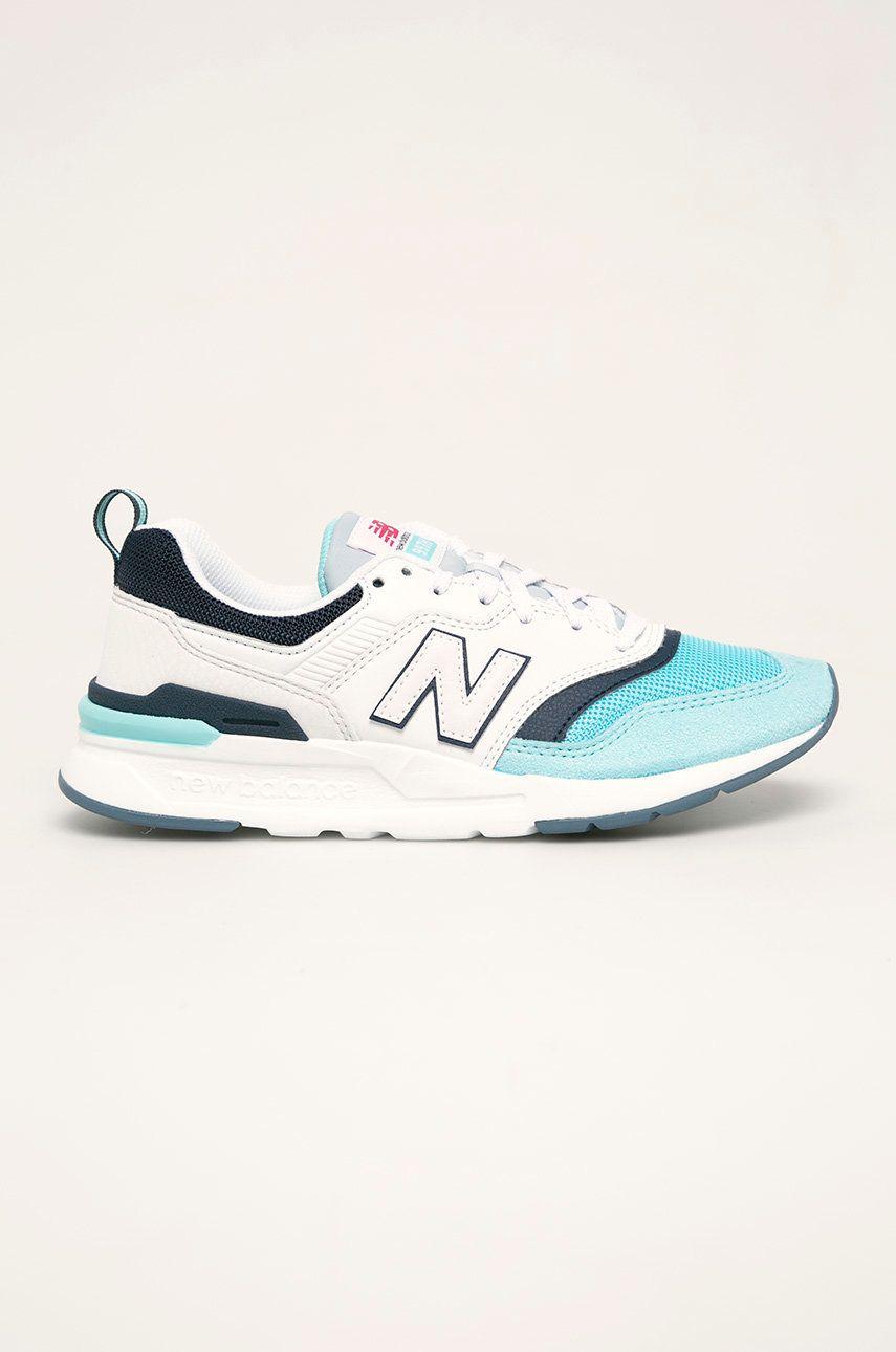 New Balance - Pantofi CW997HAZ