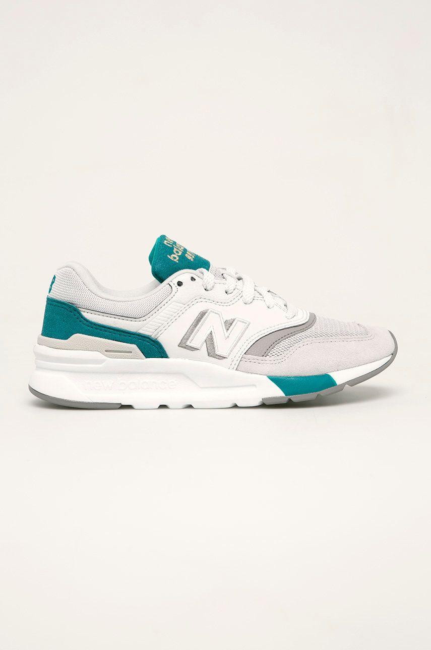 New Balance - Pantofi CW997HAN