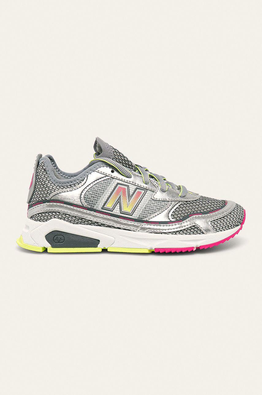 New Balance - Pantofi WSXRCHKA